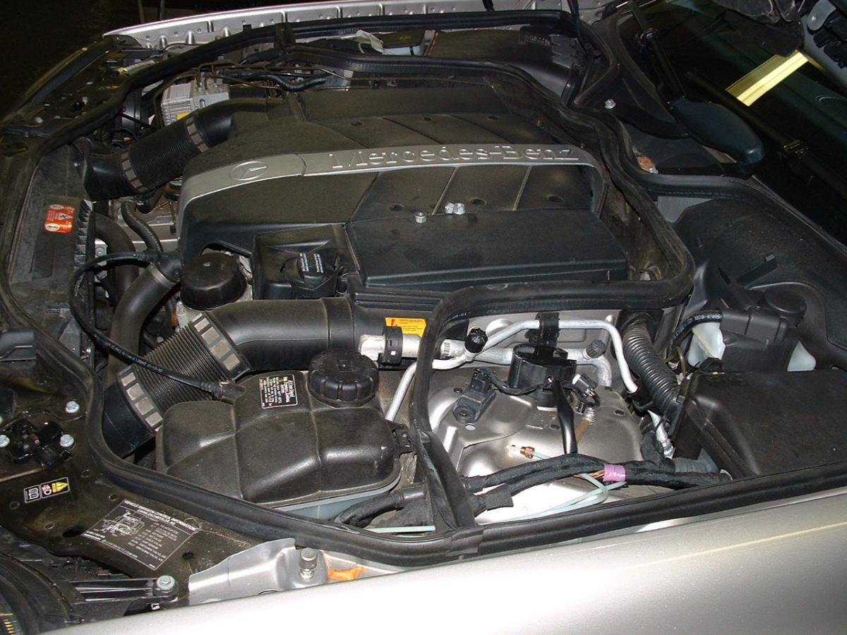 Transmission Repair in Yorktown Heights, NY