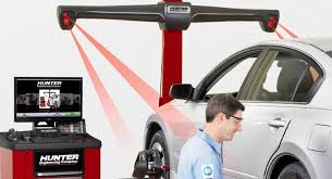 Tire Alignment Yorktown Heights