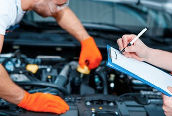 Car Inspection Services in Yorktown Heights, NY