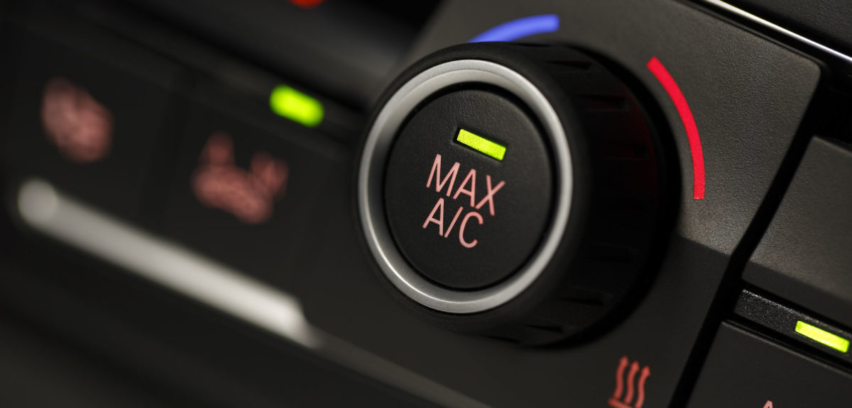 Car Air Conditioner Repair Yorktown Heights